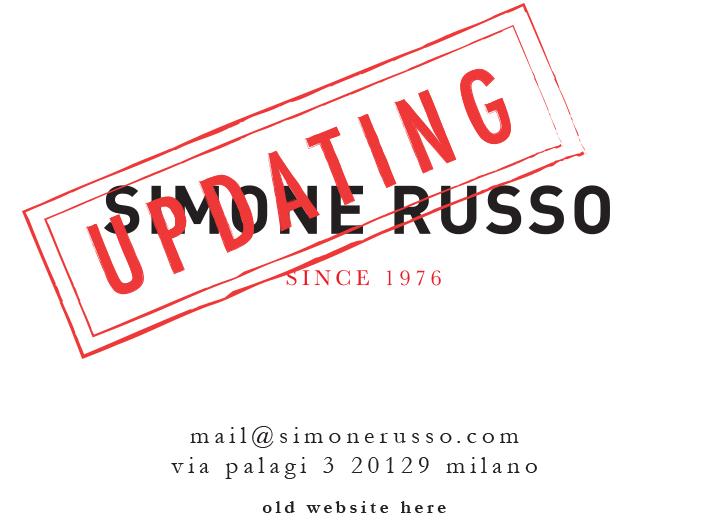 simone_russo